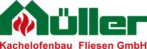 Kachelofenbau Müller Fliesen GmbH